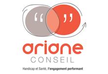 http://www.arianeconseil.fr/