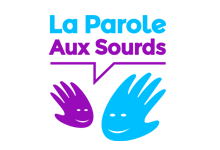 http://www.laparoleauxsourds.fr/