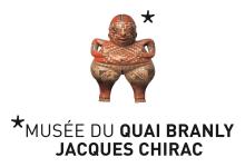 Musée du Quai Branly Jacques Chirac
