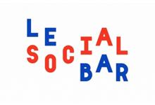 http://www.social-bar.org/